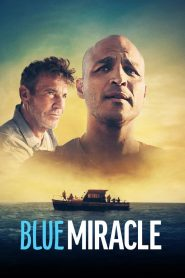 Blue Miracle