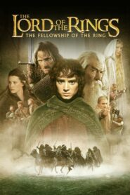 The Lord of the Rings : The Fellowship of the Ring อภินิหารแหวนครองพิภพ 2001